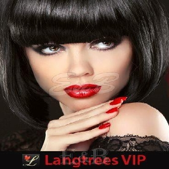 Langtrees VIP Canbera Canberra Escorts 2880