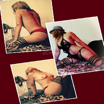 Sienna Sweets Perth Escorts 3505