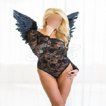 Crystelle Melbourne Escorts 5461
