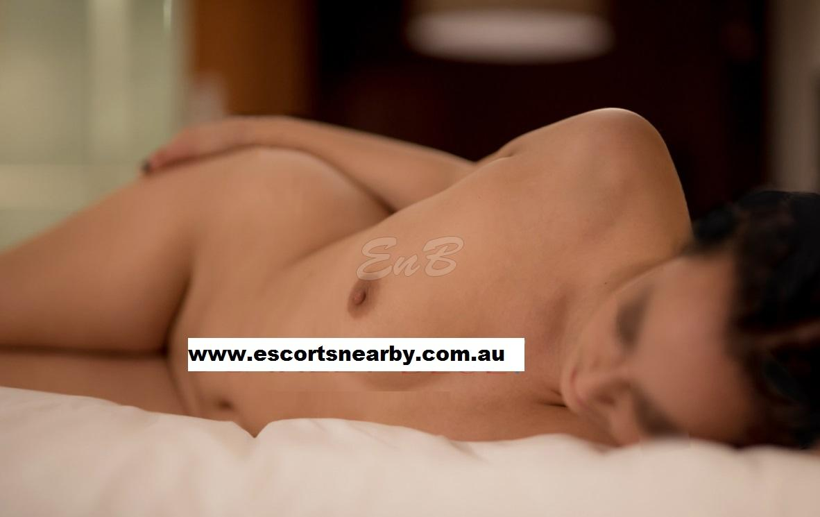 Jasmine Barnes Batemans Bay Escorts 5490