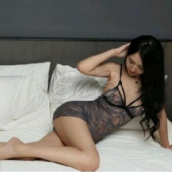 Cindy Bunbury Escorts 5591