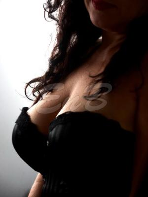 Sultry Starr Gold Coast Escorts 5882
