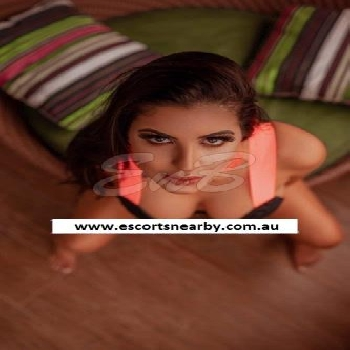 Bruna Dias Wollongong Escorts 6070