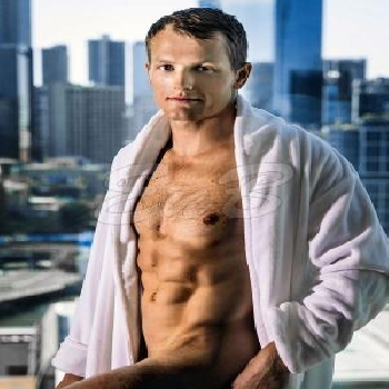 Liam Hayes Melbourne Escorts 6095