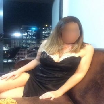 Elle Lush Perth Escorts 6661