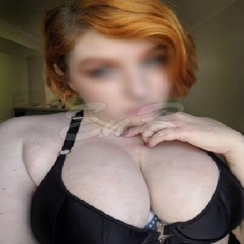Charlotte Perth Escorts 6926