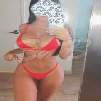Jane Gold Coast Escorts 6986