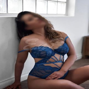 Anastasia Flores Newcastle Escorts 7016