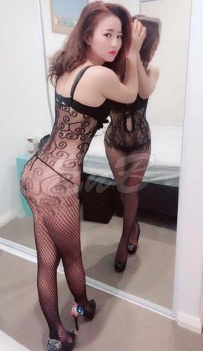 Amira Angel Nowra Escorts 7087