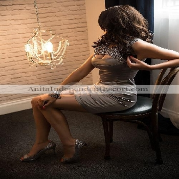 Anita Love Melbourne Escorts 7115