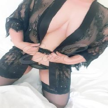 Amanda  Brisbane Escorts 7130