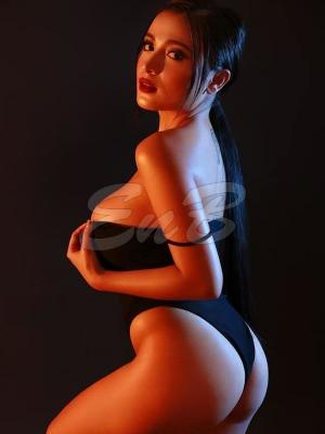 Anya Perth Escorts 7263