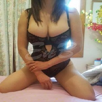 Kitty Whyalla Escorts 7400