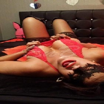 Valentina Dourado Port Lincoln Escorts 7424