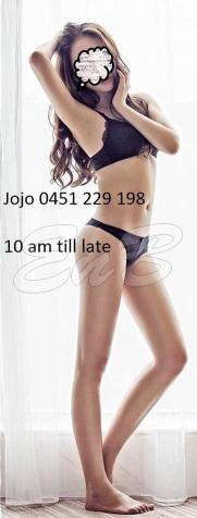 Happy House Busselton Escorts 7554