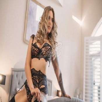 Amity Grace Perth Escorts 7683