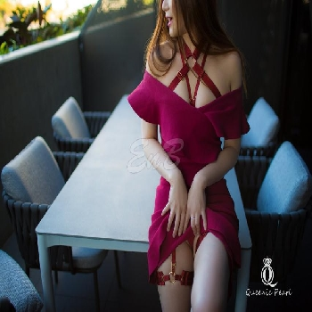 Queenie Pearl Toowoomba Escorts 7756